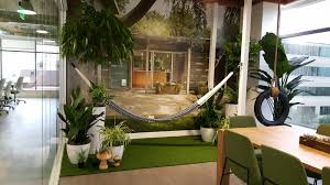 interior landscaping office. Interior Landscaping Office. Image Result For Indoor Office N D