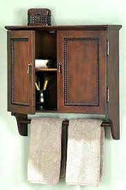 Lowes Over Toilet Storage Over Toilet Storage Wall Bathroom Cabinet