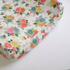 funky baby furniture. wonderful baby baby nursery largesize popular items for floral on etsy  girls crib bedding inside funky furniture u