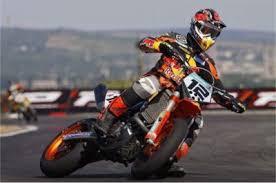 supermoto motorcycles pinterest dirt biking scrambler and