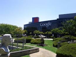 report from a new google technical writer ffeathers report from a new google technical writer