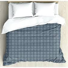 japanese duvet cover spring flower motifs eastern geometric graphic ornate pattern duvet cover set japanese style
