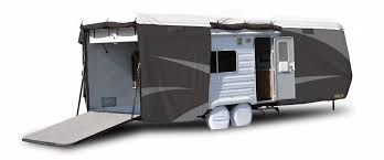 34871 adco ers rv er for toy haulers