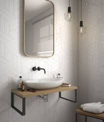 floor tiles for bathrooms. Hexagon Bathroom Floor Tiles Best Of Chevron Wall White Scale 18 6×5 For Bathrooms