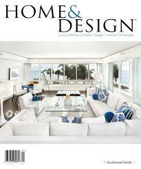 Small Picture Home Design Magazines Home Design Ideas
