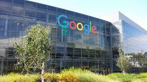 head office google. Isis Main Office. Google, Facebook And Twitter Sued For San Bernardino Terrorist Attack Head Office Google