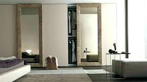 prehung closet doors closet doors doors louvered interior doors 48 inch prehung closet doors prehung closet prehung closet doors 1 48