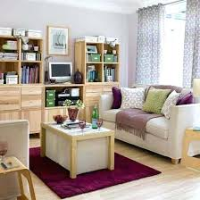 compact living room furniture. Living Room Furniture For Small Areas Choose Lightweight And Compact Chairs Spaces . A