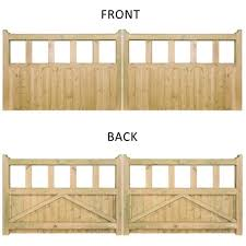 diy driveway gate finest gate entrance ideas the best driveway gate ideas on front gates diy driveway gate