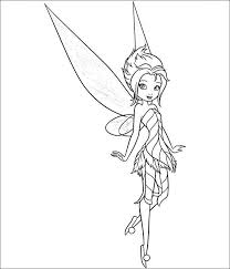 Results found for tinker bell coloring sheets turkey fun coloring. 30 Tinkerbell Coloring Pages Free Coloring Pages Free Premium Templates