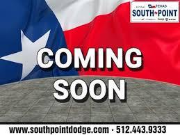 Chrysler Dodge Jeep Ram Dealer Austin, Round Rock, San Marcos TX ...