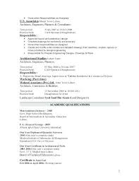 Architectural Drafter Resume resume Autocad Drafter Resume Drafting Examples Samples Sales 32