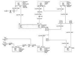 bluebird bus wiring diagram wiring diagrams 1991 bluebird bus wiring diagram digital
