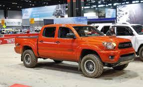 Tacoma » toyota tacoma trd sport price Toyota Tacoma Trd Sport ...