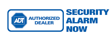 adt authorized dealer adt authorized dealer logo 66071 loadtve
