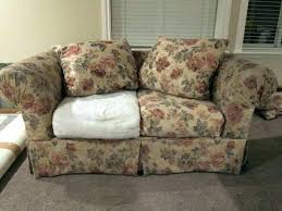 average couch price. Contemporary Average Sofa Cost Average Couch Price Medium Size Of To Recover  Reupholster Large  Astounding Furniture Lovely  In Average Couch Price F