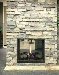 fireplace veneer stack stone stacked stone veneer over brick fireplace fireplace veneer modern style installing stone veneer over brick fireplace