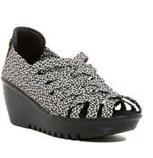 rossimoda shoes for men. screen shot 2016-07-30 at 12.49.28 pm rossimoda shoes for men