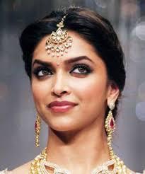 10 stunning bollywood inspired eye makeup looks