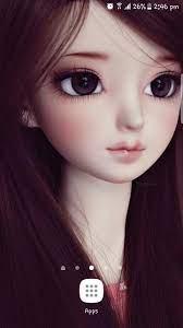 Wallpaper Cute Barbie Doll Images Hd ...