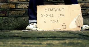 Image result for images of homeless people