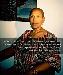 Image result for audre lorde self love quotes