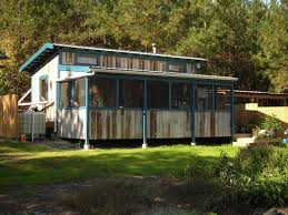 Small Picture 64 best Tiny Homes images on Pinterest Small houses Tiny homes