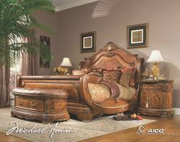 home styles bedroom furniture. Cool Ashley Furniture Bedroom Sets King Home Style Tips Marvelous Decorating At Styles