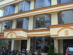Hotel Istana Hotel Istana Istana Hotelmakassar Promo Harga Terbaik Agodacom