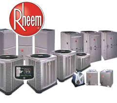 rheem air conditioner reviews. rheem air conditioner reviews 5