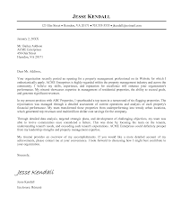 Cover Letter Examples Resume Uxhandy Com