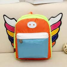 cartoon book bag children bags backpacks baby bag 2018 fashion korean boys s bags child backpack kids bags childrens bags bags and backpacks boys