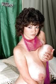 Mature nipples pics free