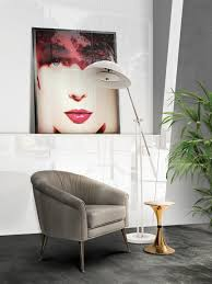 Bright Ideas The Perfect Modern Floor Lamp for Your Scandinavian Design 1  modern floor lamp Bright