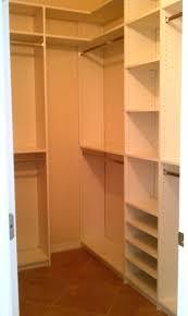 office closet organizer. Stunning Modern Office Cabinets Wardrobe Closet Organizer I