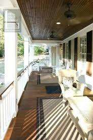 front porch flooring ideas 1 copy outdoor patio floor concrete
