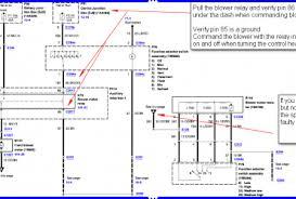 ford fiesta w reg fuse box ford wiring diagrams