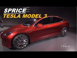 2018 tesla p100d price. perfect p100d price 2018 price tesla model 3 review  with tesla p100d price