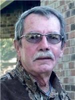 Glynn Fleming Obituary (2016) - The Advocate