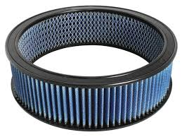 Stock Replacement And Universal Performance Air Filters