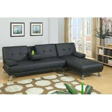 Black sectional couches Black Leather Black Couch Large Size Of Sectional Sleeper Sofa Black Shaped Couch Black Sectional Couch Cheap Black And White Couches For Sale House Design Black Couch Large Size Of Sectional Sleeper Sofa Black Shaped