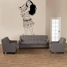 home décor the owl house disney cartoon