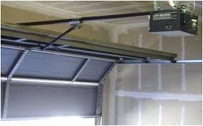 garage door chain off trackGarage door chain off track Here is what to do  Magazin Zoo