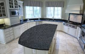 blue pearl granite kitchen countertops design ideas blue pearl granite countertops with dark cabinets