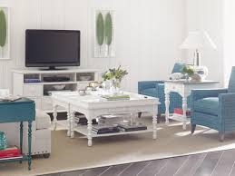 Living Room Nursery Furniture With Stanley Furniture Also