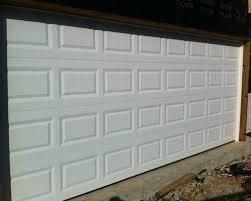 full size of home depot garage door foam insulation plymouth kit rigid bio fireplaces doors decorating
