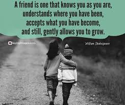 William Shakespeare Quotes About Friendship Adorable Best Of William Shakespeare Quotes And Sayings SayingImages