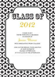 Free Printable Graduation Announcements News To Gow Pinterest