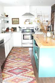 kitchen accent rugs kitchen accent rugs alluring kitchen rug blue kitchen accent rugs find this pin