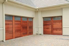clear garage doorsDoor garage  Garage Door Repair Company Garagedoors Clear Garage